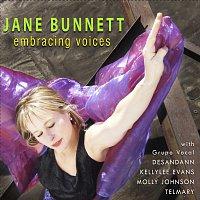 Jane Bunnett – Embracing Voices