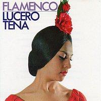 Lucero Tena – Flamenco