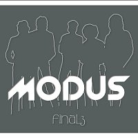 Modus – Final 3 (1983-1985)