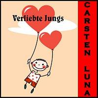 Carsten Luna – Verliebte Jungs