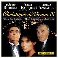 Charles Aznavour, Vjekoslav Sutej, Dee Shipman – Christmas in Vienna III [Live]