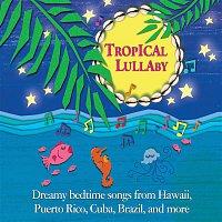 Formel, Juan-Carlos – Tropical Lullaby