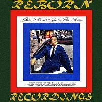 Andy Williams – Under Paris Skies (HD Remastered)
