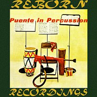 Tito Puente – Puente in Percussion (HD Remastered)