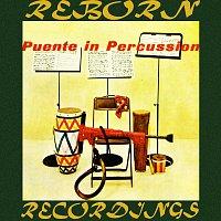 Tito Puente – Puente in Percussion (HD Remastered)