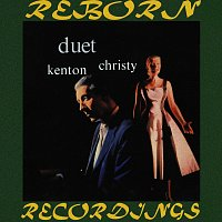 June Christy, Stan Kenton – Duet (HD Remastered)
