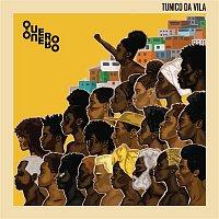 Tunico Da Vila, Martinho da Vila, BK, Dexter, Kamau, Melanina MC's, Rapin' Hood e Rashid – Quero, Quero