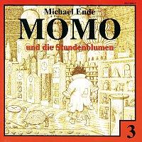 Michael Ende – 03: Momo und die Stundenblumen
