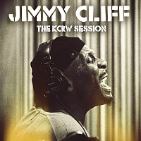 Jimmy Cliff – The KCRW Session