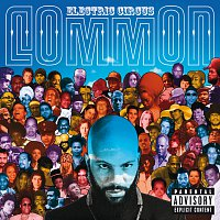 Common – Electric Circus