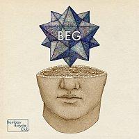 Bombay Bicycle Club – Beg