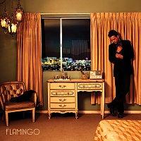 Brandon Flowers – Flamingo