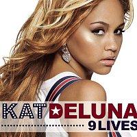 Kat Deluna – 9 Lives