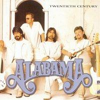 Alabama – Twentieth Century