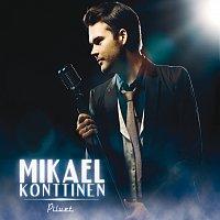 Mikael Konttinen – Pilvet