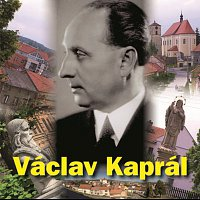 Různí interpreti – Václav Kaprál