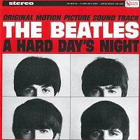 The Beatles – A Hard Day's Night (U.S. Album)