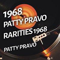 Patty Pravo – Patty Pravo - Rarities 1968
