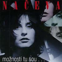 Monika Načeva – Možnosti tu sou...