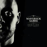 Maverick Sabre – Emotion (Ain't Nobody) [Remix]