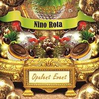 Nino Rota – Opulent Event