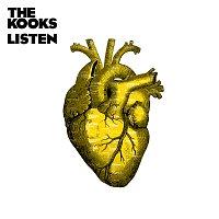 The Kooks – Listen [Deluxe]