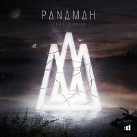 Panamah – Lidt Endnu