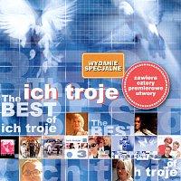 Ich Troje – The Best Of Ich Troje Wydanie Specjalne [Vol. 1]