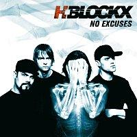 H-Blockx – No Excuses