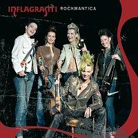 Inflagranti – Rockmantica
