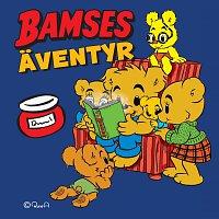 Bamse – Bamses aventyr [Del.3]