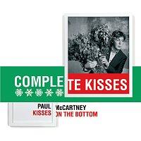 Paul McCartney – Kisses On The Bottom - Complete Kisses