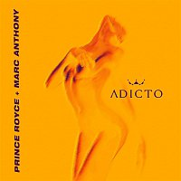 Prince Royce, Marc Anthony – Adicto