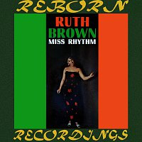 Ruth Brown – Miss Rhythm (HD Remastered)