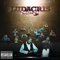 Ludacris – Theater Of The Mind [Expanded Edition]
