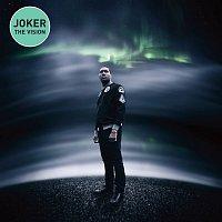 Joker – The Vision