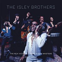 The Isley Brothers – The Complete RCA Victor and T-Neck Album Masters