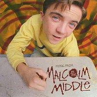 Baha Men – Malcolm In The Middle - Original Soundtrack