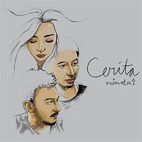 Přední strana obalu CD Cerita: The Best of Numata