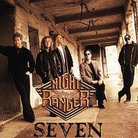 Night Ranger – Seven