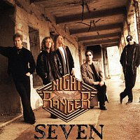 Night Ranger – Seven