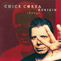 Chick Corea, Origin – Change