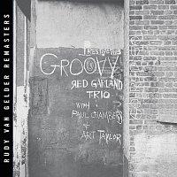 Red Garland Trio – Groovy
