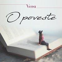 Vera – O poveste
