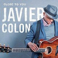 Javier Colon – Close To You