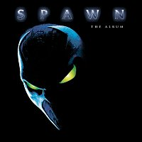 Various  Artists – Spawn The Album