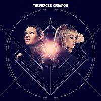 The Pierces – Creation