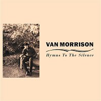 Van Morrison – Hymns to the Silence