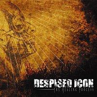 Despised Icon – The Healing Process