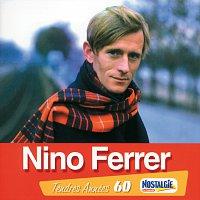 Nino Ferrer – Tendres Annees